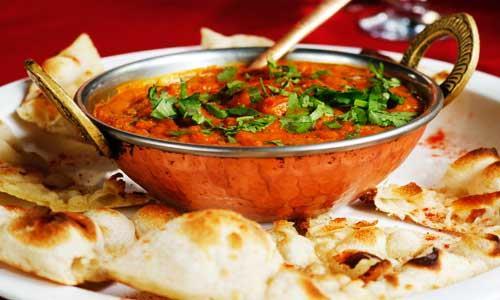 best-chicken-handi-in-karachi.jpg