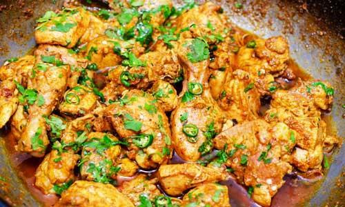 best-chicken-karahi.jpg