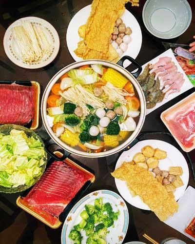 best-chinese-food-in-karachi.jpg