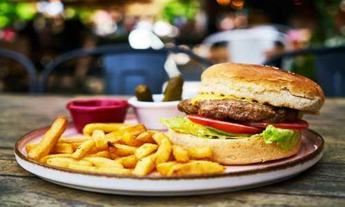 best-fast-food-burger.jpg