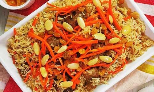 best-kabuli-pulao-in-karachi.jpg