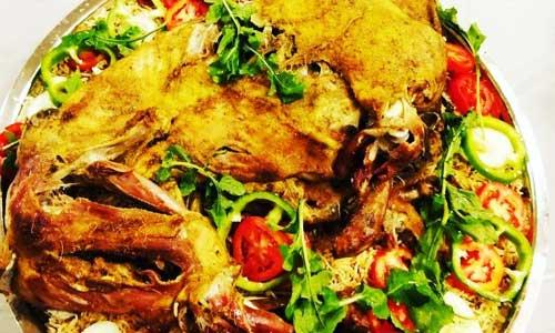 best-mandi-food-in-karachi.jpg
