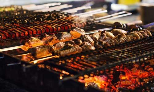 famous-bbq-foods-in-karachi.jpg
