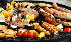 Photo of Best Foods in Karachi