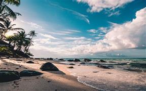 Pics of Andaman Island