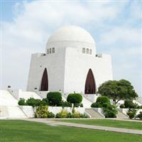 Picture Karachi