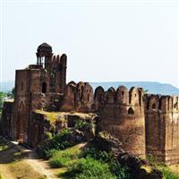Picture Jhelum