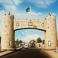 Picture Peshawar